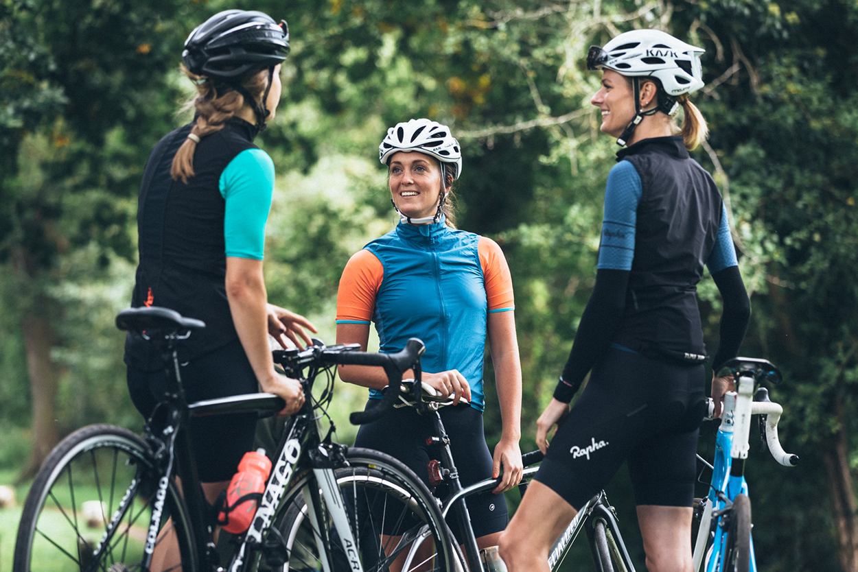 Womens_Rideout_JC_004.jpg