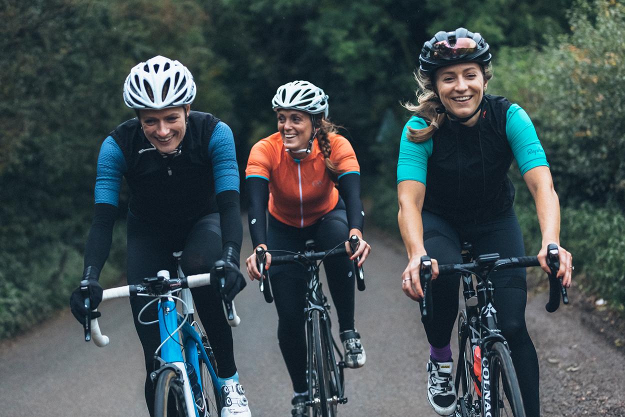 Womens_Rideout_JC_012.jpg