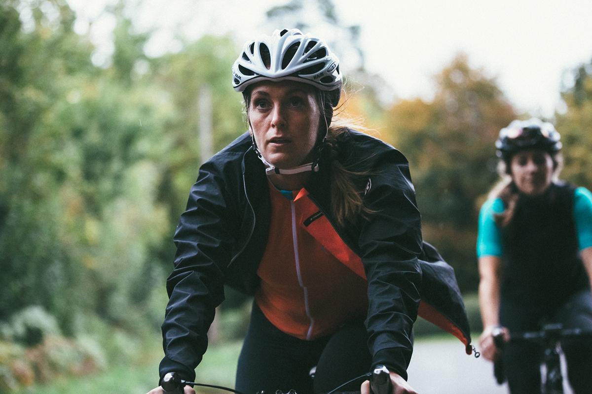 Womens_Rideout_JC_016.jpg