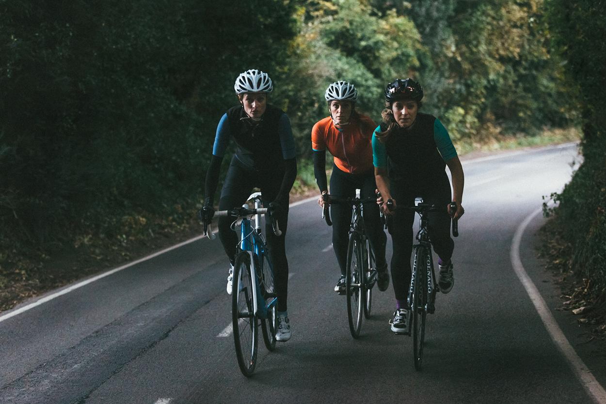 Womens_Rideout_JC_017.jpg