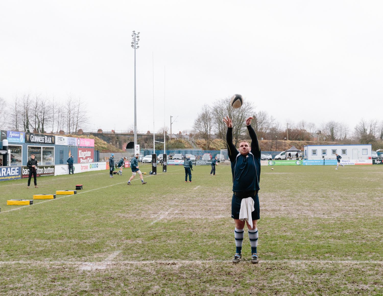 Rugby Journal-2.jpg