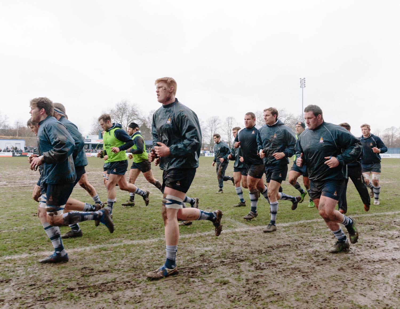 Rugby Journal-3.jpg