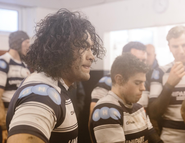 Rugby Journal-11.jpg