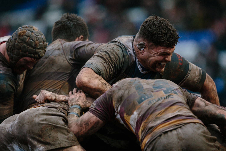 Rugby Journal-10.jpg