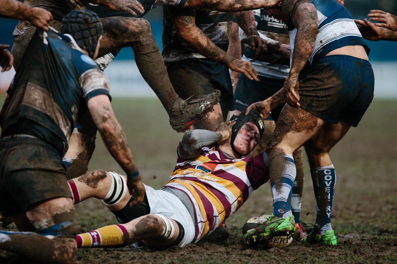 Rugby Journal-8.jpg