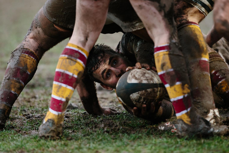 Rugby Journal-7.jpg
