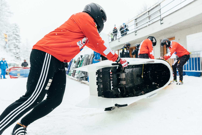 stmoritz_bobsleigh-8.jpg