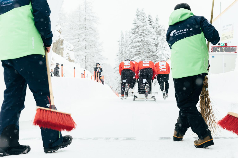 Bobsleigh_St_Moritz-2.jpg