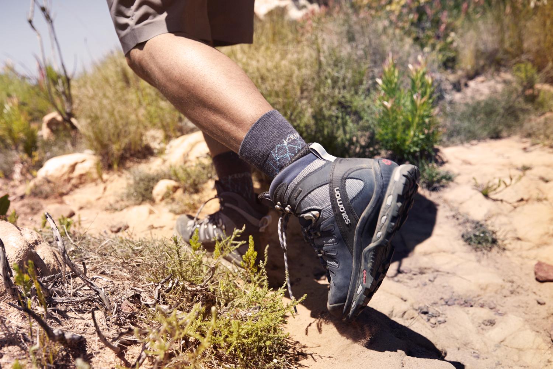 Walking_Wiggle_18_JC-25.jpg