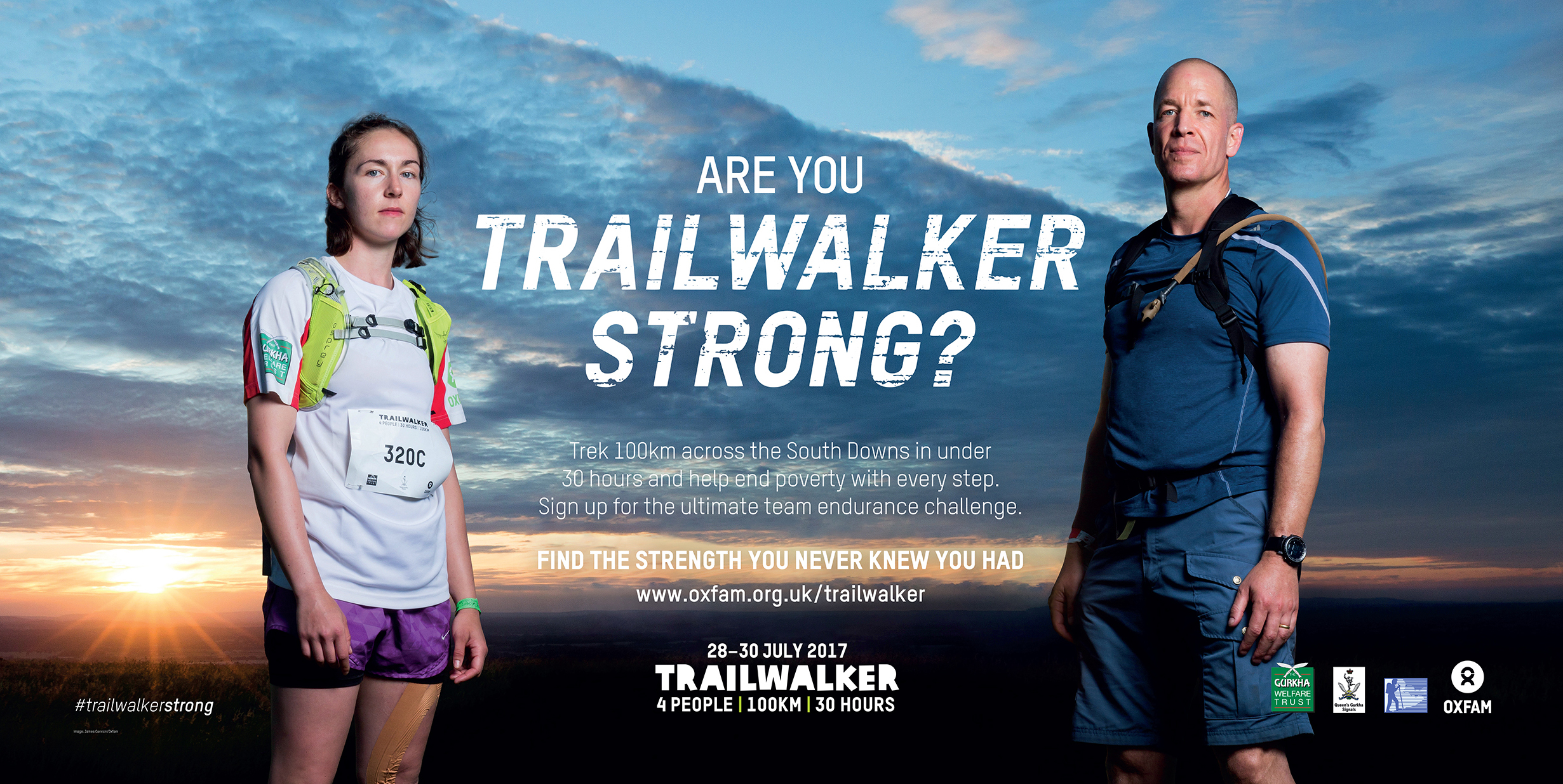 Social_7179_Trailwalker_12_Sheet_762mm_x_381mm.jpg