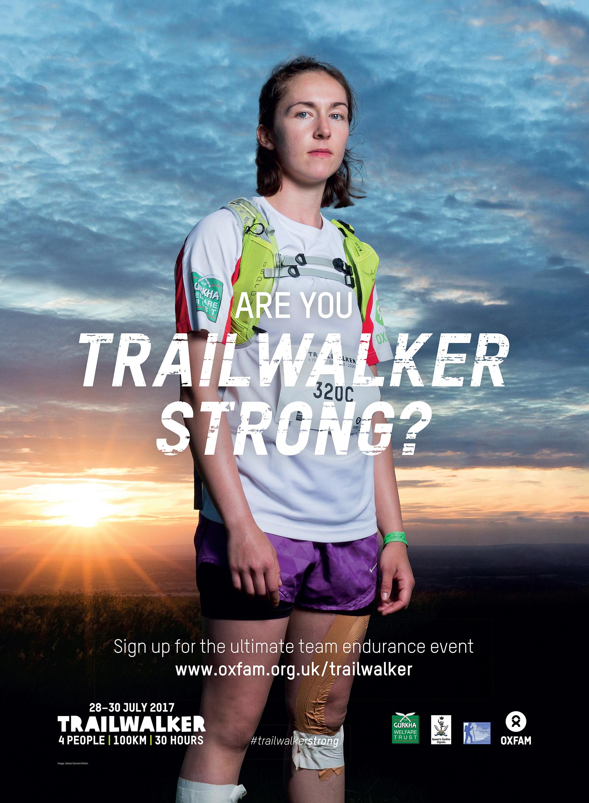 Social_7179_Trailwalker_LEP_419mm_x_572mm-1.jpg
