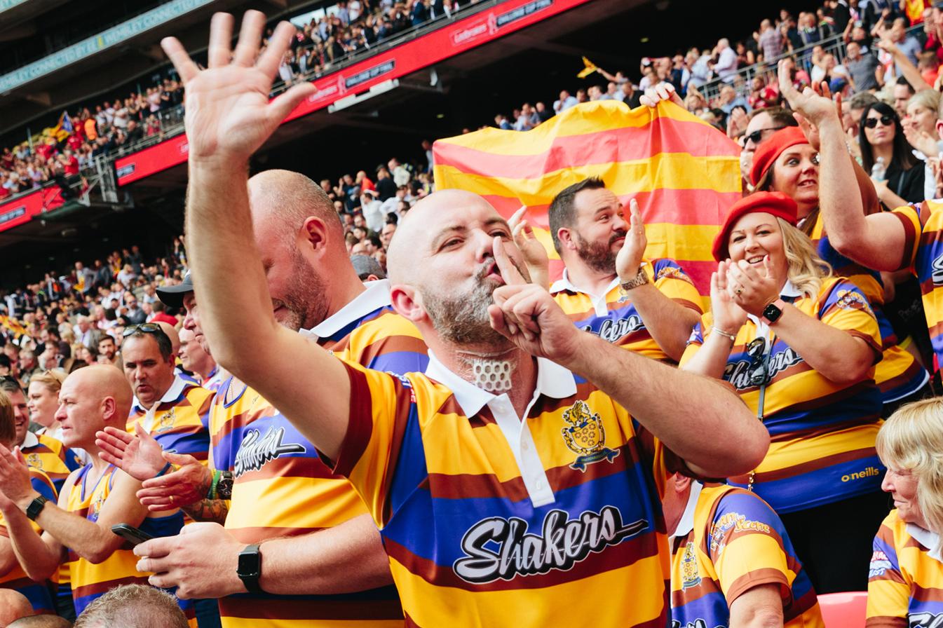 Ladbrokes_Challenge_Cup_Final_JCannon_SOCIAL_JPEG-17 copy.jpg