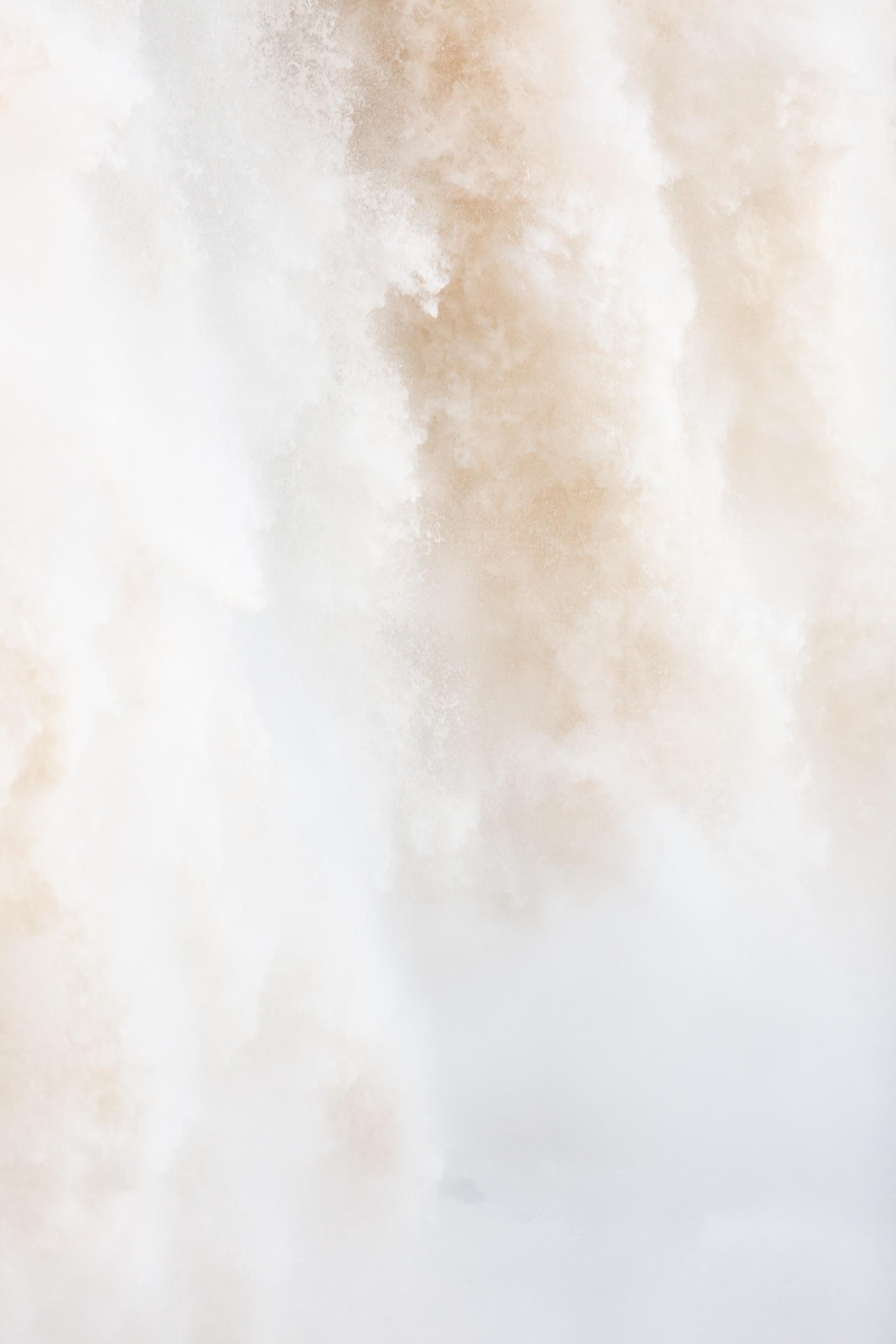 Iguazu Falls-2.jpg
