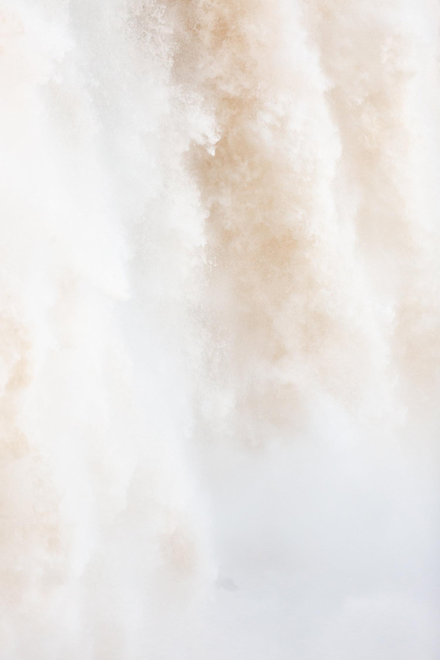 Iguazu+Falls-2.jpg