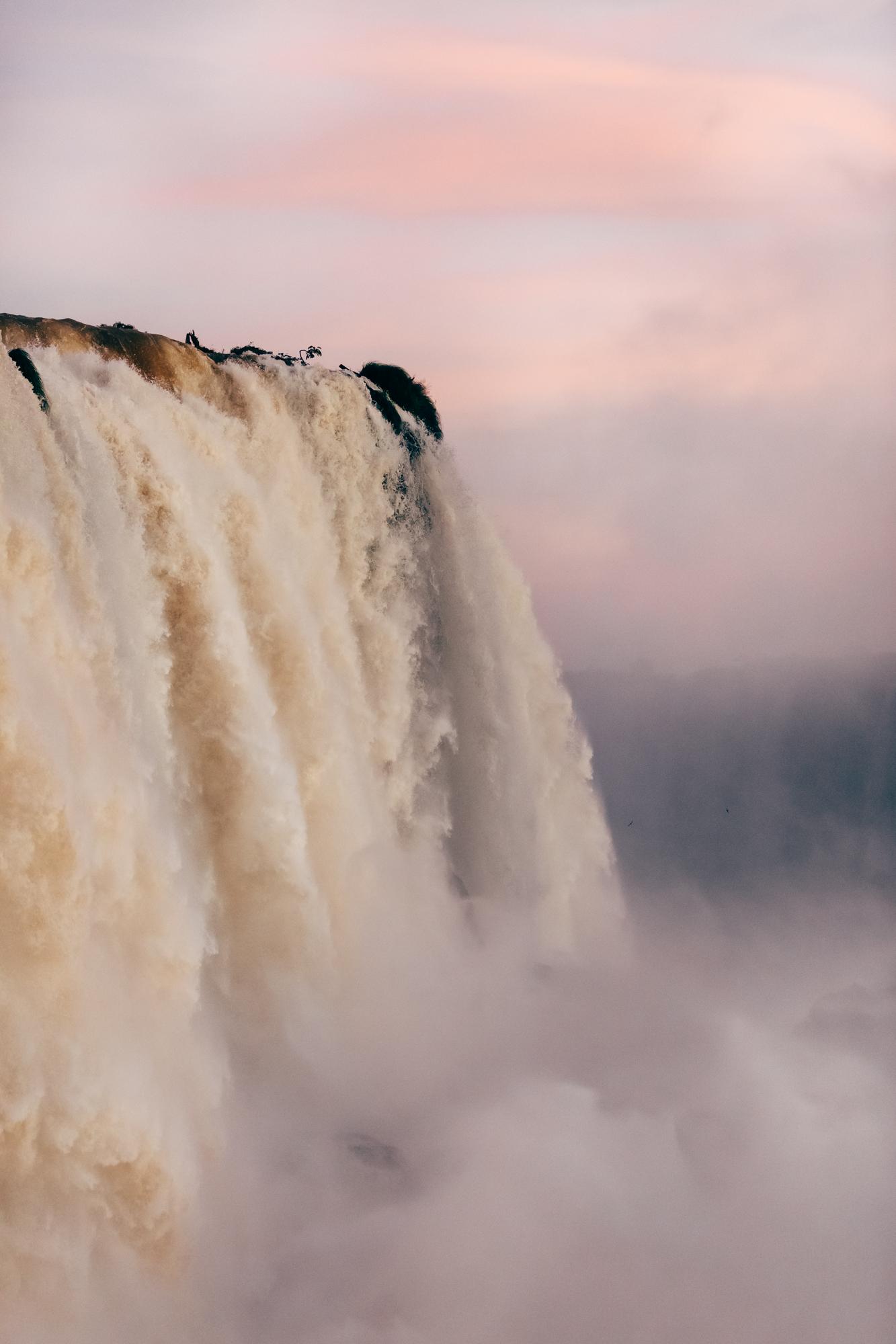 Iguazu_JC-1.jpg