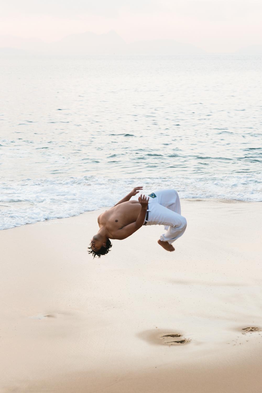 Capoeira-102.jpg
