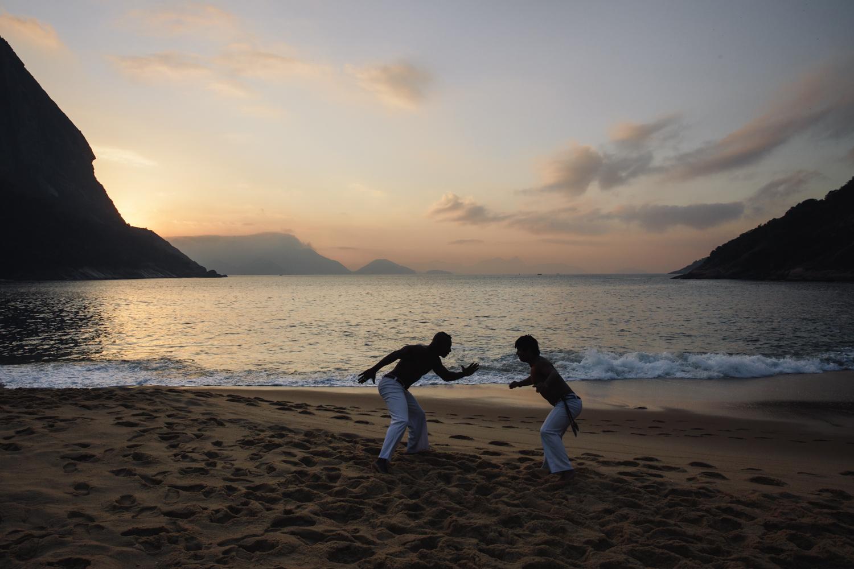 Capoeira-103.jpg
