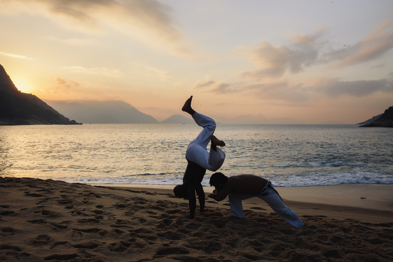Capoeira-104.jpg