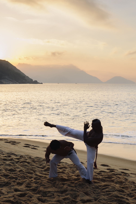 Capoeira-105.jpg