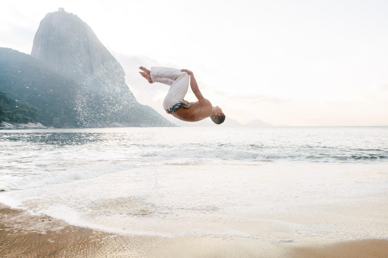 Capoeira-110.jpg