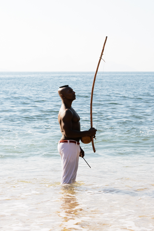 Capoeira-111.jpg