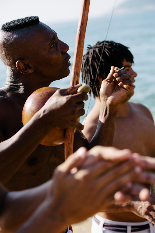 Capoeira-113.jpg