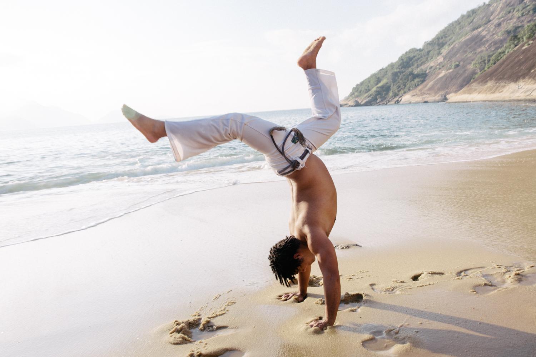 Capoeira-107.jpg