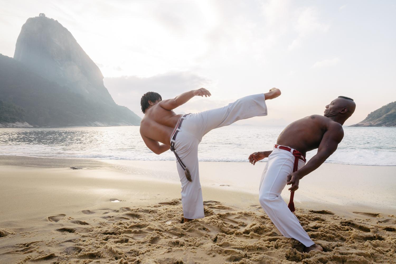 Capoeira-109.jpg