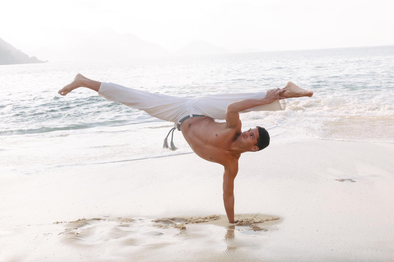 Capoeira-106.jpg