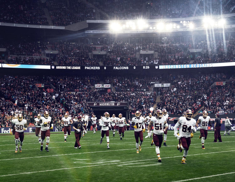 NFL_JCannon_005.jpg