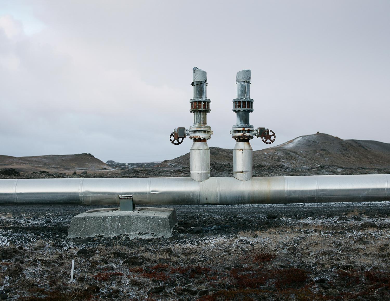 Geothermal_Iceland-1.jpg