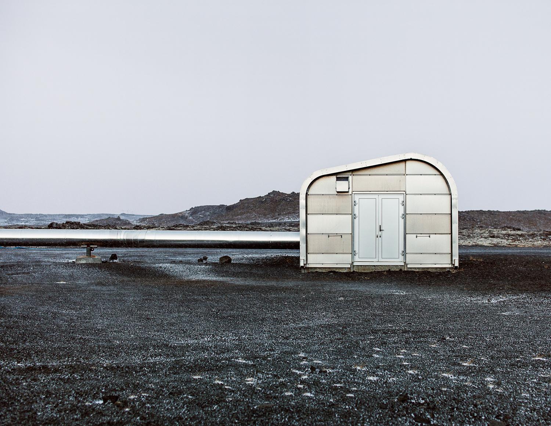 Geothermal_Iceland-3.jpg