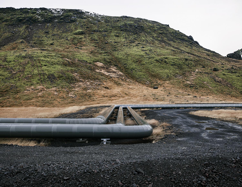 Geothermal_Iceland-6.jpg