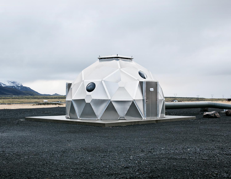 Geothermal_Iceland-7.jpg