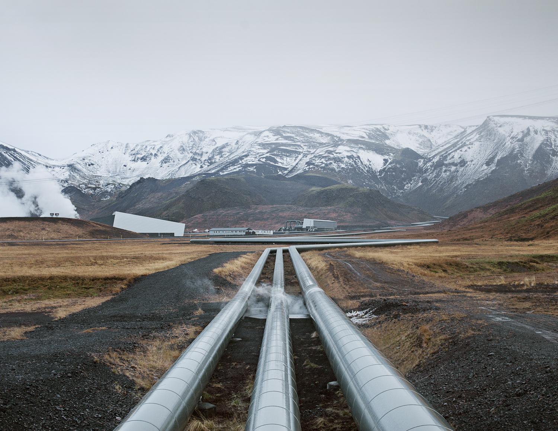Geothermal_Iceland-11.jpg