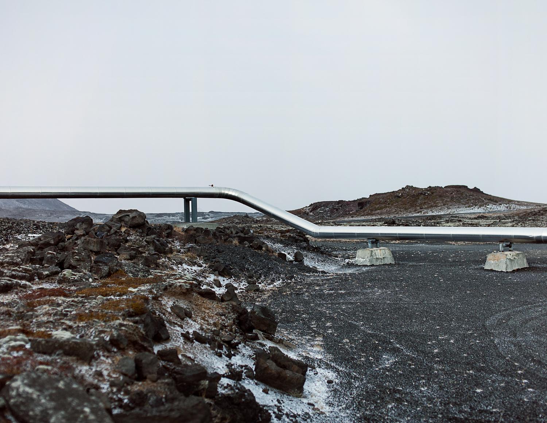 Geothermal_Iceland-5.jpg