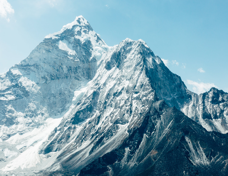 Himalayas-104.jpg