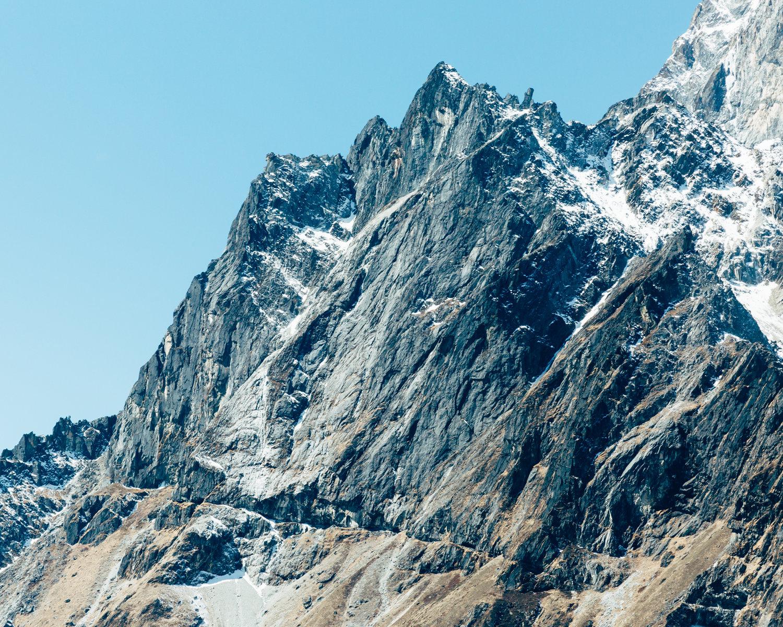 Himalayas-102.jpg