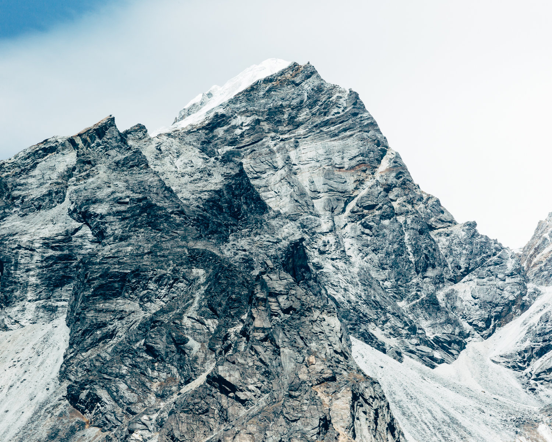 Himalayas-103.jpg