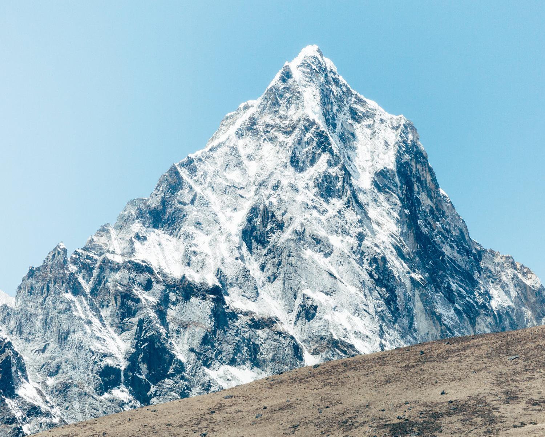 Himalayas-101.jpg