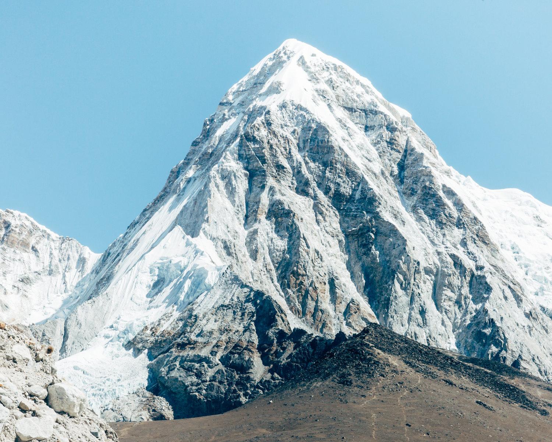 Himalayas-105.jpg