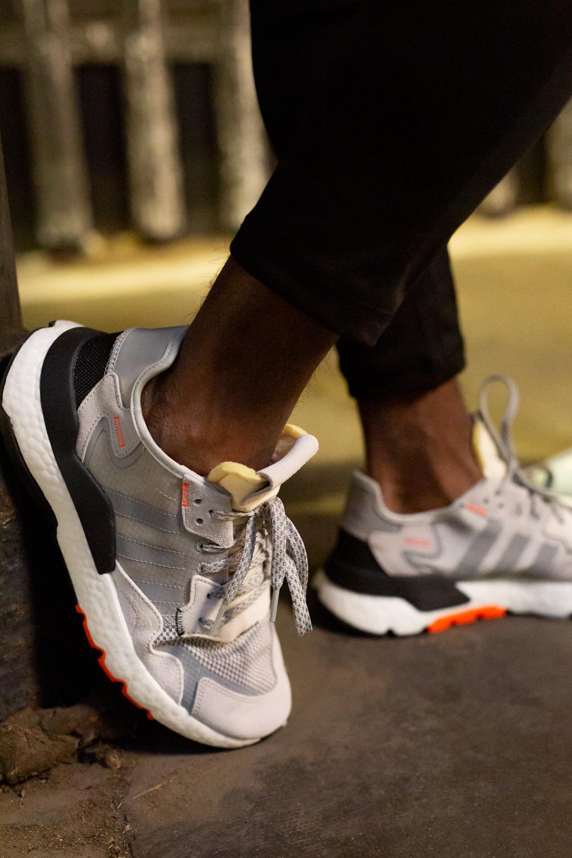 Adidas Nite-Jogger1500-9.jpg