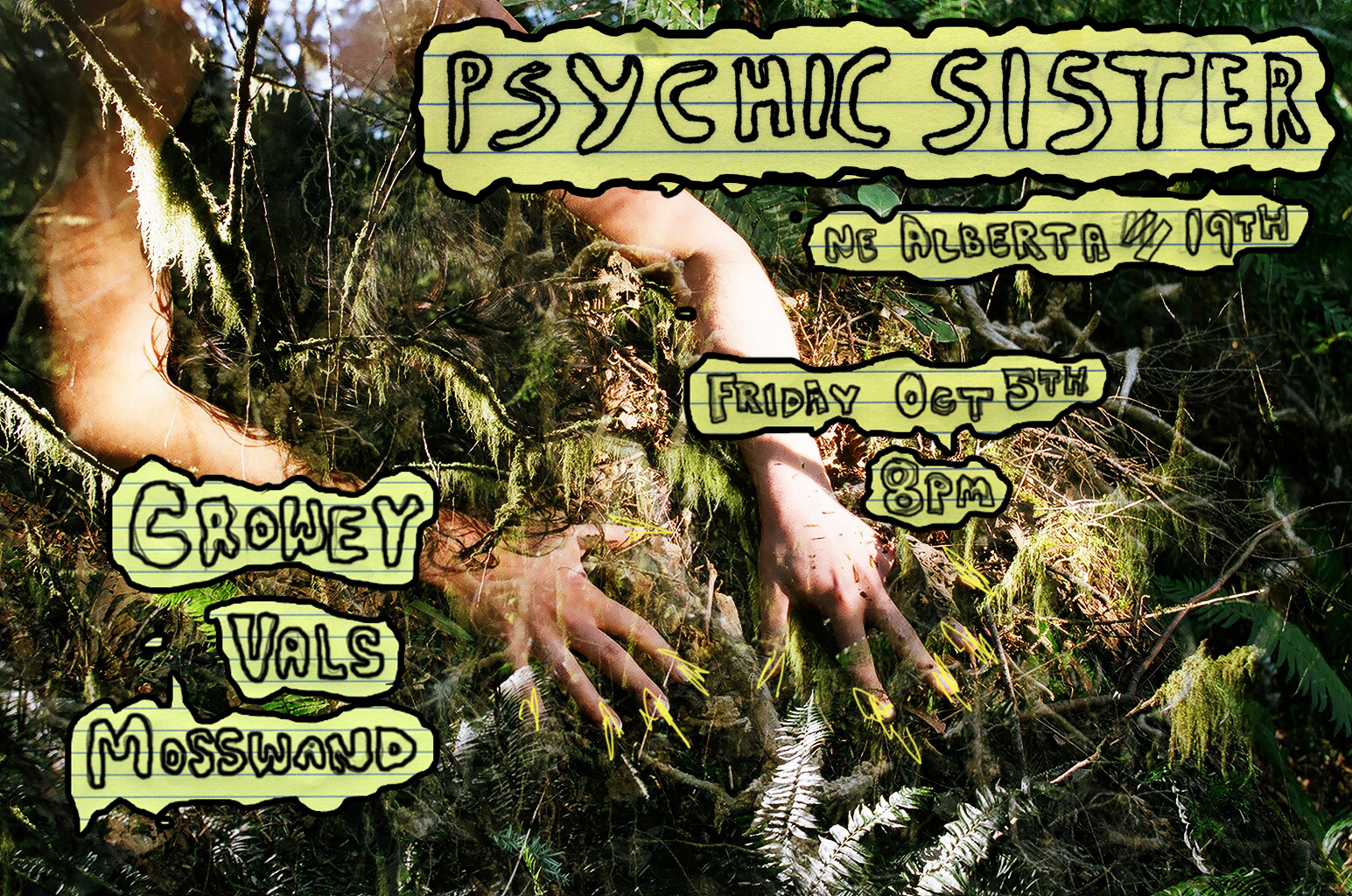 PSYCHI SISTER JPG YES copy.jpg