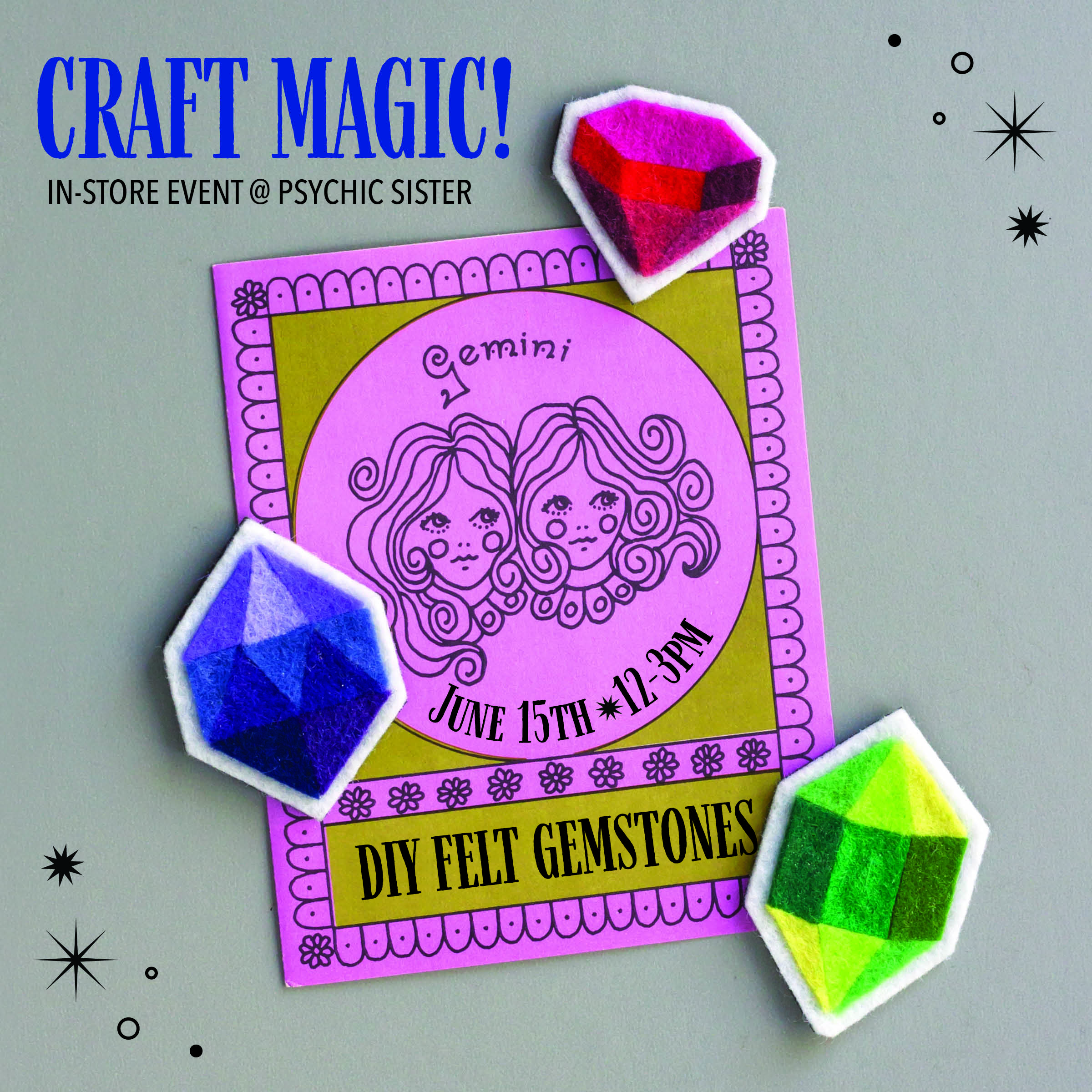 diy-felt-gemstone-image-2.jpg