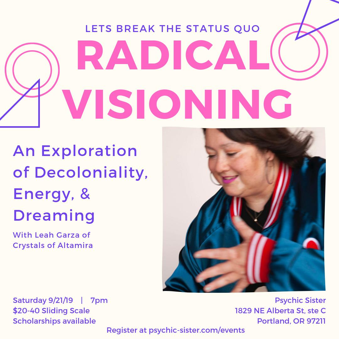 Radical Visioning Flyer w_Photo v2.png