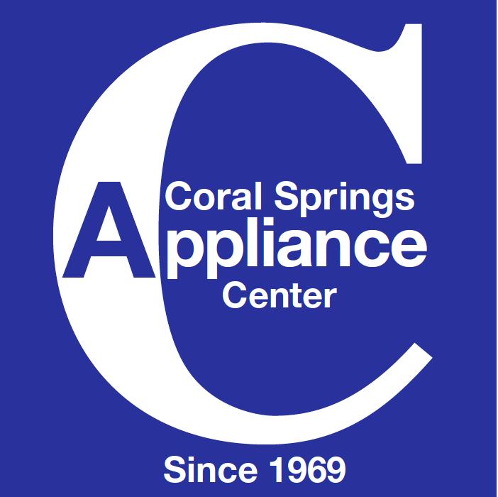 CoralSpringsApplianceCenter.png