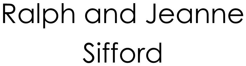 SiffordRalphJeanne.png.jpg