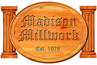 MadisonMillwork.png