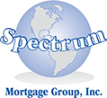 spectrummortgage.png
