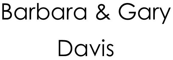 DavisBarbaraGary.jpg
